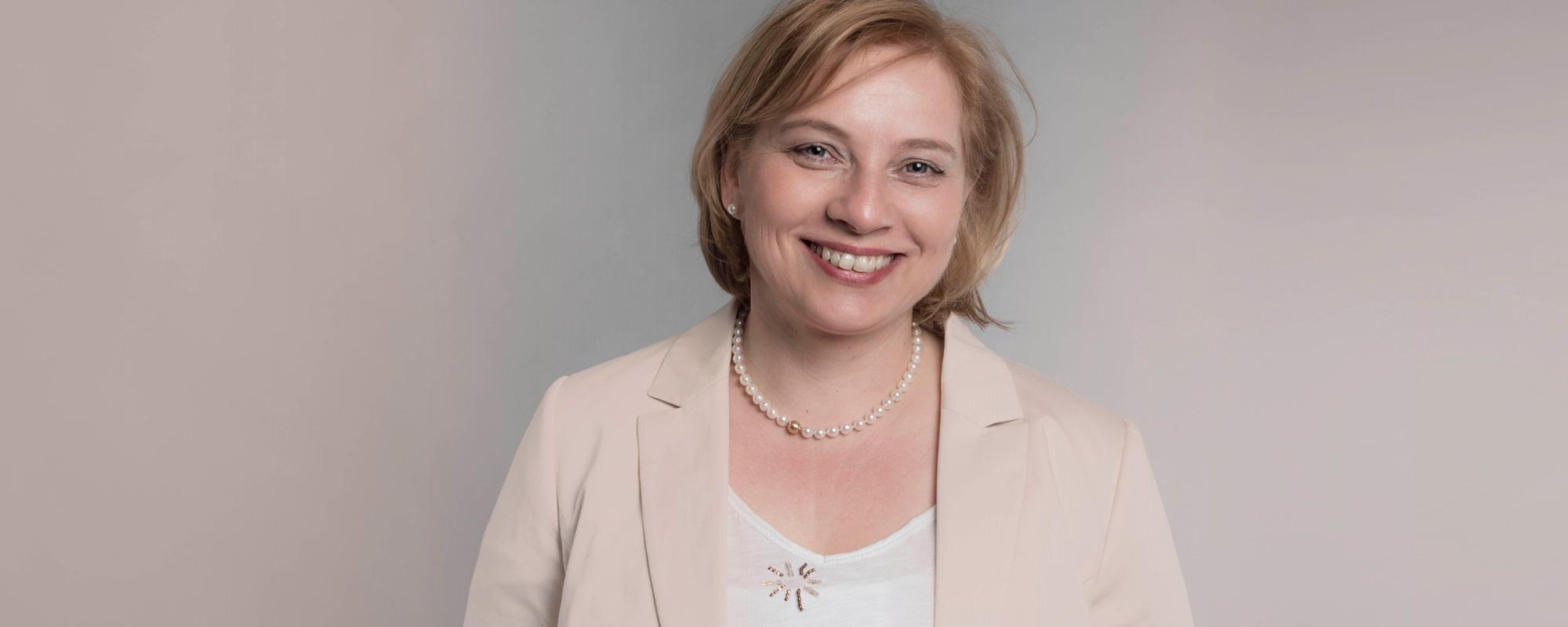 Heidi Steegmaier-Schunter